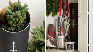 christmas tree storage ideas best storage design 2017