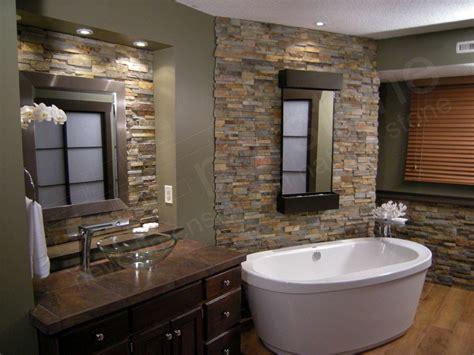 Home Depot Bathrooms Design by Home Depot Bathroom Designs Homesfeed