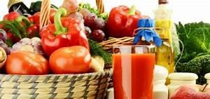 Средства для похудения без вреда для здоровья