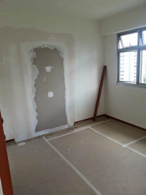 hdb  room bto renovation small space big ideas
