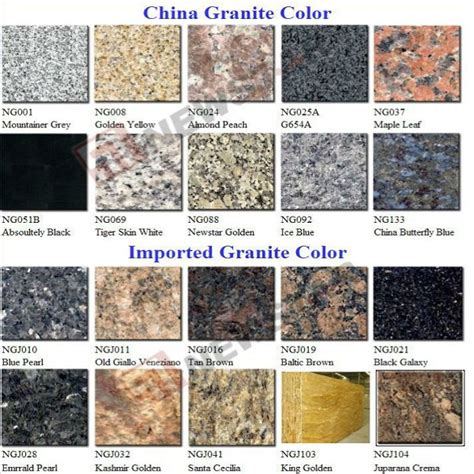 cheap floor tiles price in india cheap tile flooring sale 13 tile american naturals 6 x 24