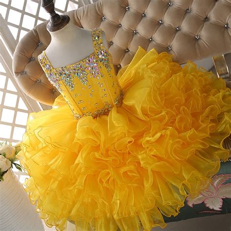 Belle Dress Is 5 Short For A 12 Year Old Dresses Girls