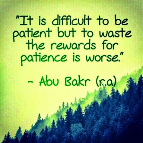 beautiful islamic quotes  life  images