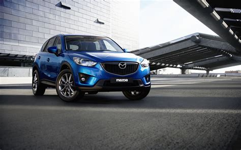 Mazda Cx 5 4k Wallpapers by Mazda Cx 5 Wallpapers Hd Pictures