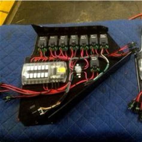 Basic Ford Hot Rod Wiring Diagram Car Truck