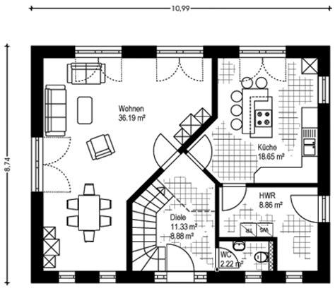 haus bauen planen einfacher grundriss die sims haus bauen grundriss erstellen stunning grundriss bungalow nk 455