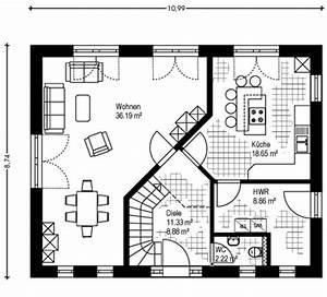 Haus Umbauen Planen : neubau planen und bauen beckum oelde ahlen wadersloh ~ Articles-book.com Haus und Dekorationen