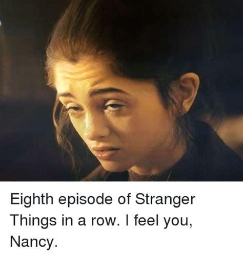 Stranger Things Memes - funny memes from netflix s stranger things