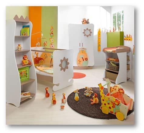 chambre lola aubert chambre bébé fille aubert 233443 gt gt emihem com la