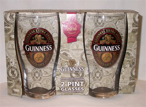Guinness, Guinness Bar, Guinness Sign