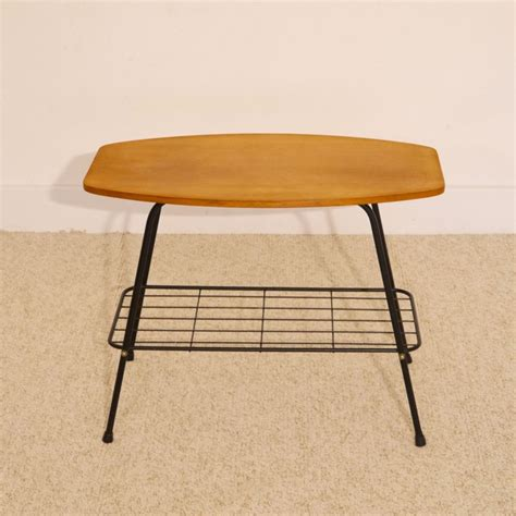 table appoint selette vintage la maison retro
