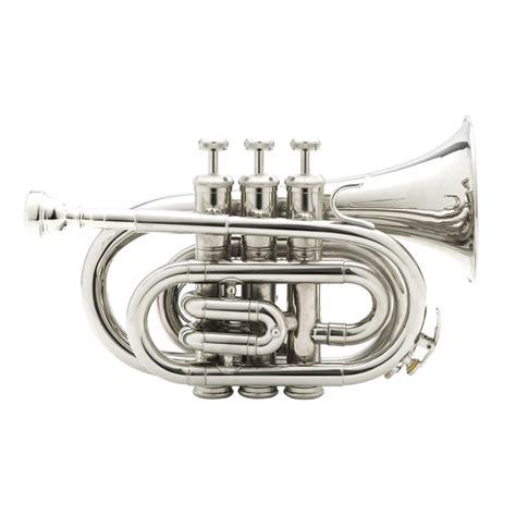 Best Trumpets What Is The Best Pocket Trumpet