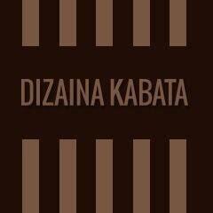 Dizaina kabata on Twitter: