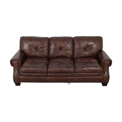 Bobs Furniture Couches by 89 Bob S Discount Furniture Bob S Discount