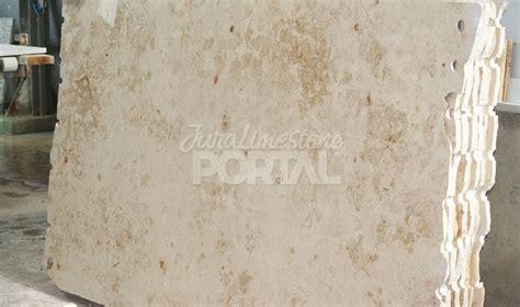 image gallery limestone slabs