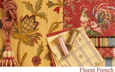 country kitchen fabric 1000 ideas about country fabric on 2793