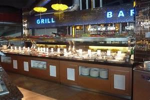 Restaurant In Wolfsburg : picture of mr lee wolfsburg tripadvisor ~ Eleganceandgraceweddings.com Haus und Dekorationen