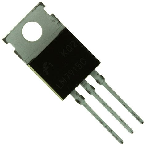 Selling LM7915, LM7915CK, LM7915CT with LM7915, LM7915CK ...
