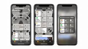 Apple Home App : homekit weekly getting started with apple s home app on iphone ipad and apple watch 9to5mac ~ Yasmunasinghe.com Haus und Dekorationen