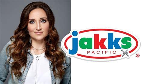 TFNY: Jakks Pacific M Star Media Partner for Cute Girls