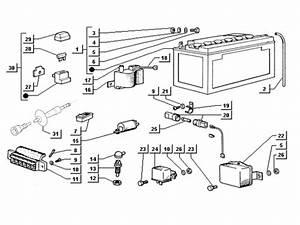 2000 Zx9 Wiring Diagram
