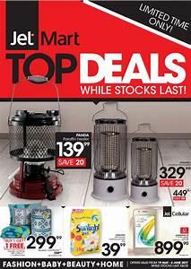 Catalogue Quelle 2018 : 17633 jetmart tw8 10 may 2017 top deals digital web catalogue final by edcon issuu ~ Medecine-chirurgie-esthetiques.com Avis de Voitures