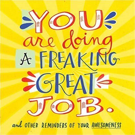 20+ Best Employee Appreciation Messages To Motivate Your Workforce