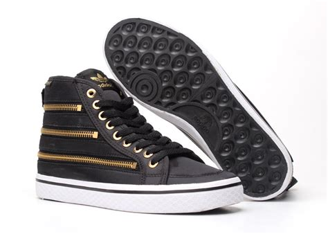 grey black blue yellow adidas sneaker roundhouse mid adidas high top shoes jorgegarcialima sneaker