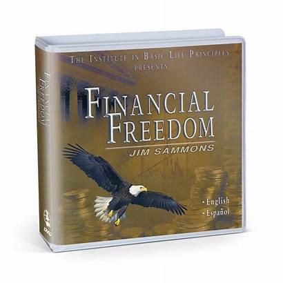 Freedom Financial Sammons Jim Seminar Pdf Canada
