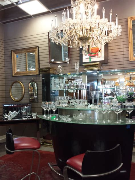 legacies gallery of discovery furniture stores hyde