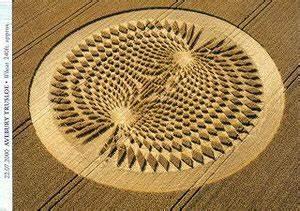 Kreisflächen Berechnen : 816 819 kreise s123abs jimdo page ~ Themetempest.com Abrechnung