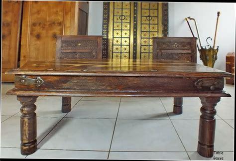 bureau en bois exotique bar en bois exotique stunning lame de terrasse bois