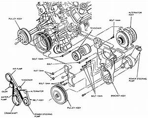 3 8l V6 Dodge Spark Plug Wiring Diagram