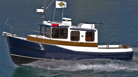 Speed Boat York by Sailboat Speedboat Yacht Rental Charter Sail Nyc