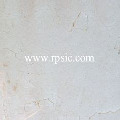 cherry blossom marble tile 12x12 variations of our