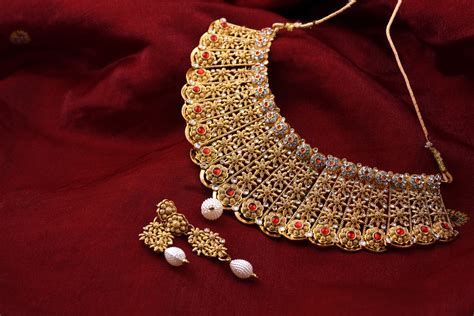 wedding photographer  lichfield jewellery photography