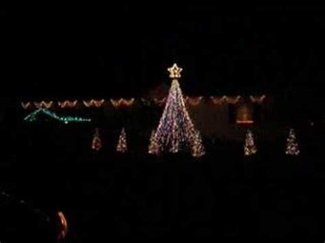 deck the halls by manheim mannheim steamroller youtube