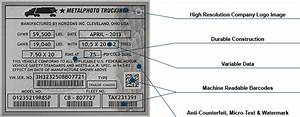 custom metal asset tags award winning fixed asset labels With inventory asset tags