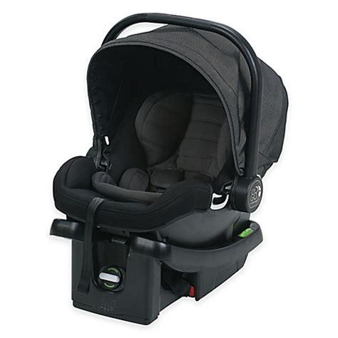 siege auto baby go 7 infant car seats gt baby jogger city go infant car seat