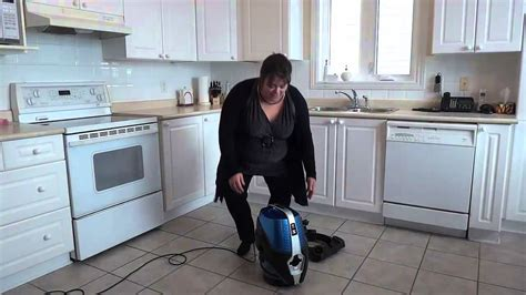 kitchen floor cleaning tips how to clean your kitchen floor sirena tips 4769
