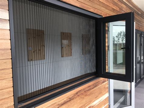 bifold windows sydney uptons building supplies