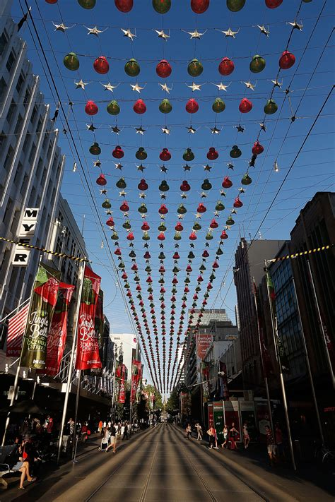 best 28 christmas shops in melbourne city of