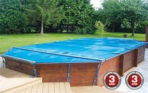 Piscine Le Roy Merlin : local technique piscine leroy merlin latest fabulous ~ Dailycaller-alerts.com Idées de Décoration