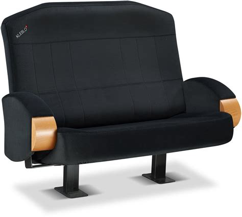 kleslo love seats double seats details and