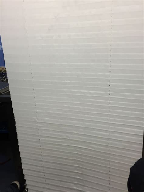 1000 images about blinds and curtain cleaning on