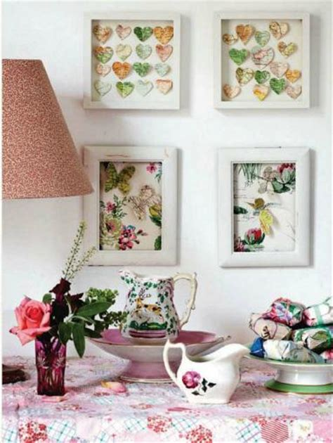 shabby chic crafts ideas pretty shabby chic home decor native home garden design