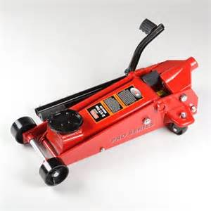 3 1 2 ton hydraulic floor jack quick lift lifting shop
