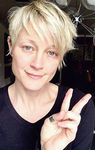 63 best images about Teri Polo on Pinterest   Maia ...