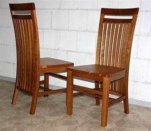 Esszimmersthle Holz Badezimmer Schlafzimmer Sessel