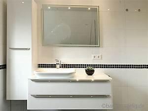 Schöner Wohnen Bad : sch ner wohnen im badezimmer viele praktische beispiele f r ihr bad ~ A.2002-acura-tl-radio.info Haus und Dekorationen
